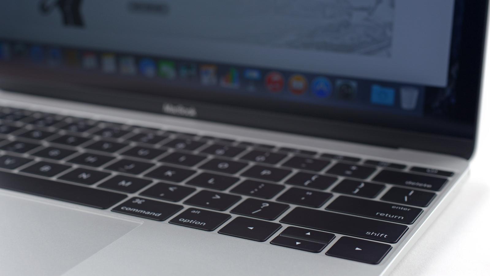 macbook-keyboard-16x9