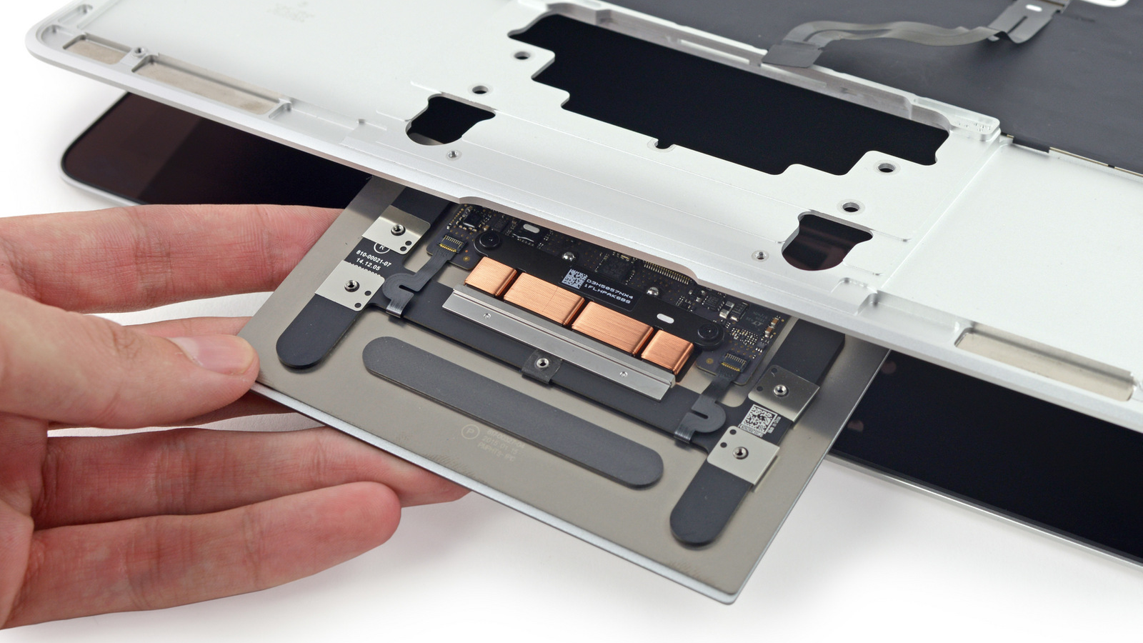 macbook-touchpad