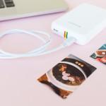 polaroid-zip-instant-printer-dede.0000001429321089