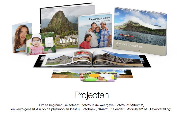 projecten-fotosapp