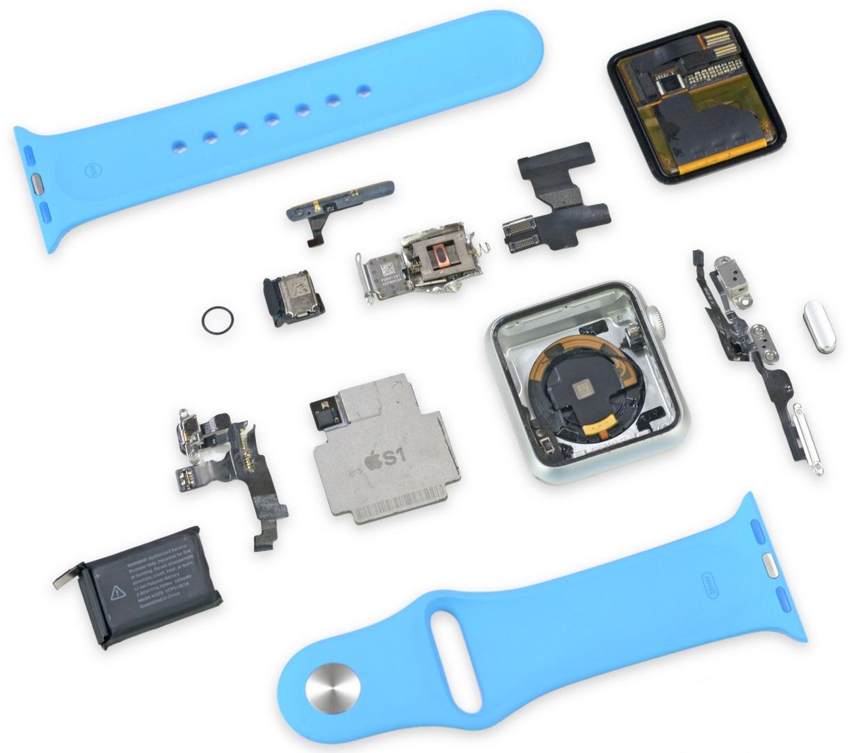 watch-parts-crop