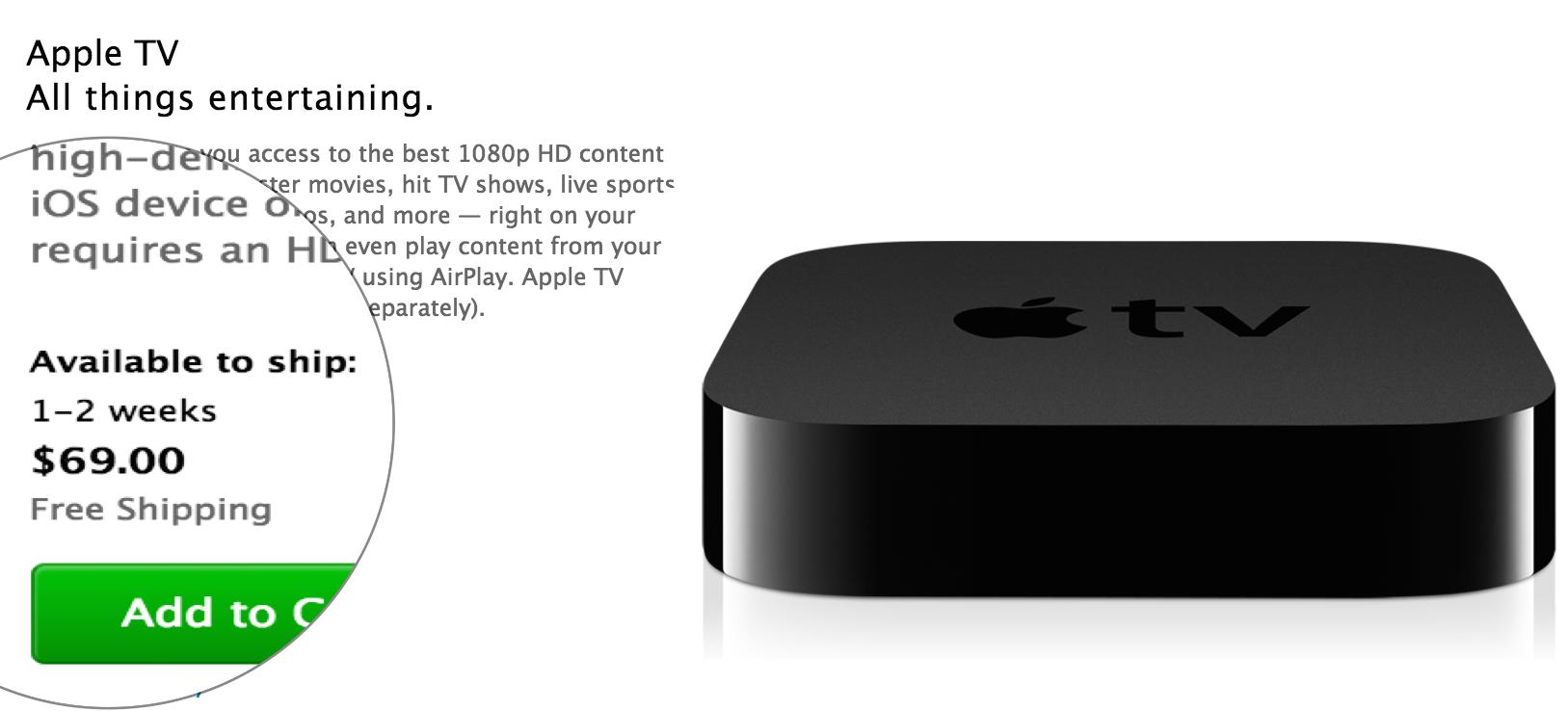 apple-tv-ship