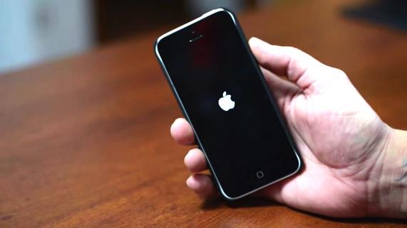 iphone-reboot-16x9