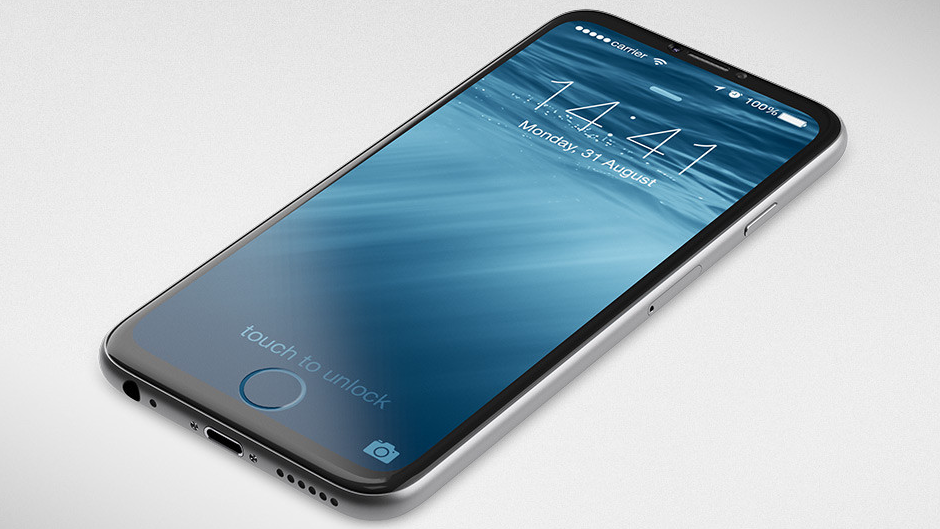 iphone7-concept-001