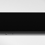 iphone7-concept-002