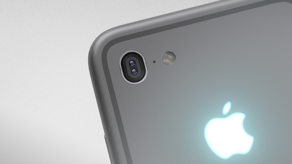 iphone7-concept-004