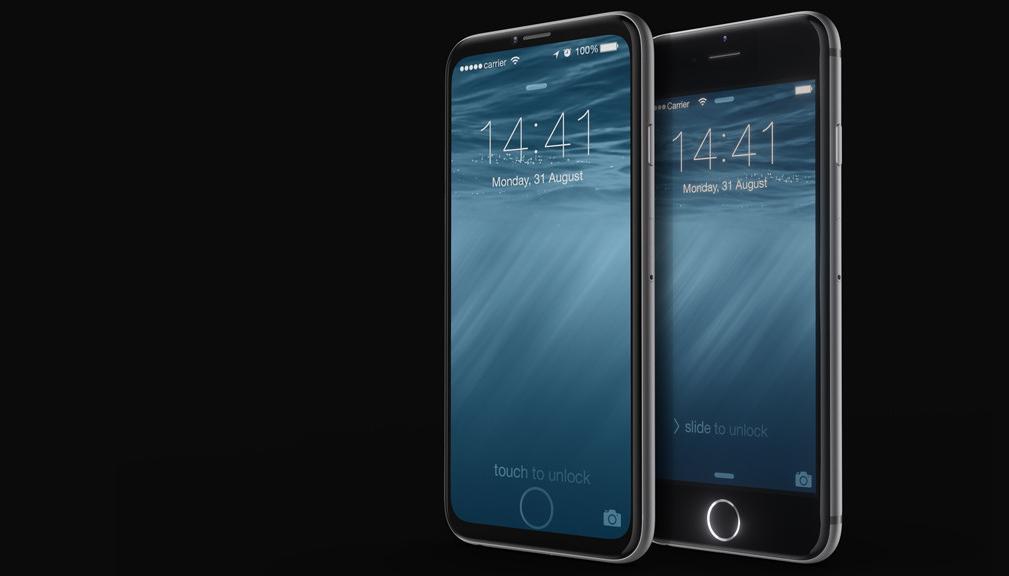 iphone7-concept-005