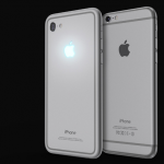 iphone7-concept-006