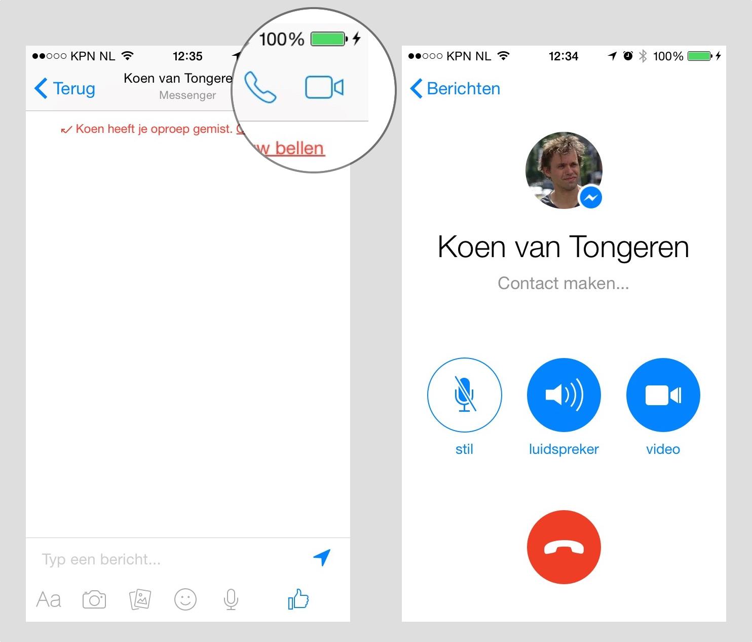 messenger_call-1