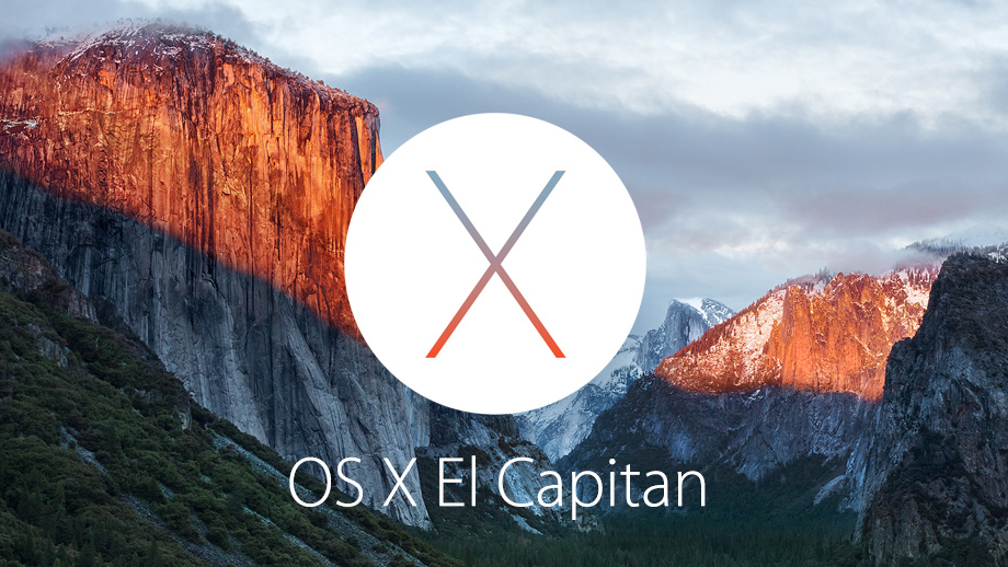 OS X El Captain-16x9