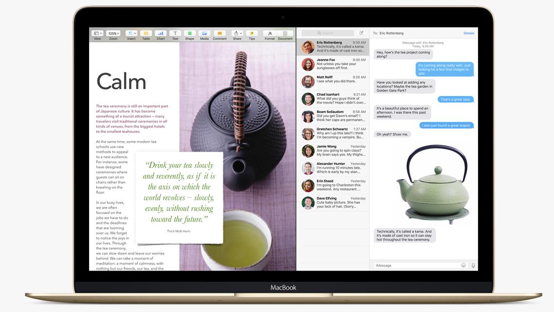 OS X Split View-16x9