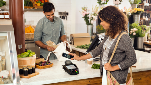 Android Pay: coming soon