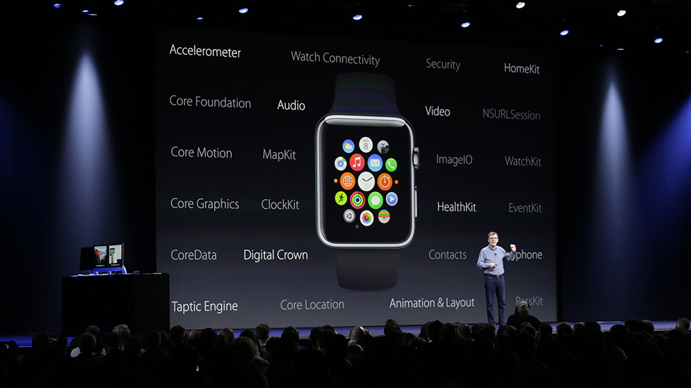 applewatch-dev