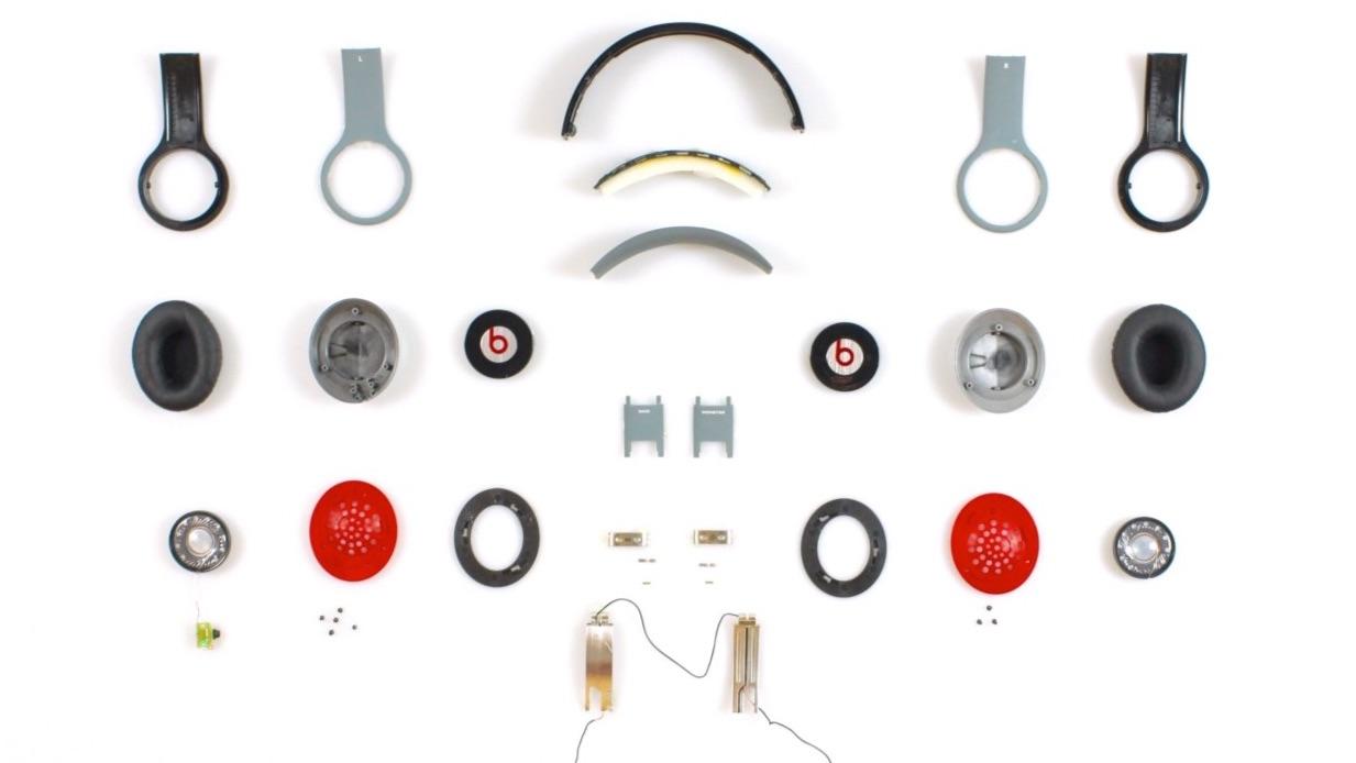 beats-parts