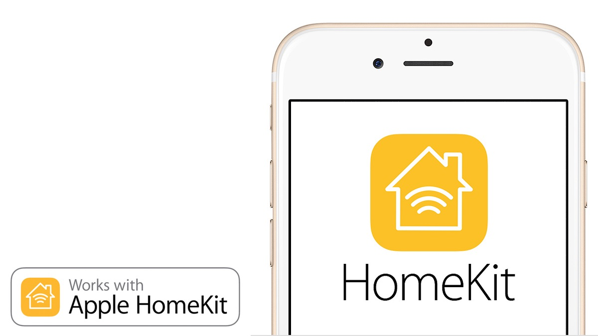 homekit-deco