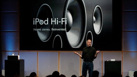 ipodhifi-jobs