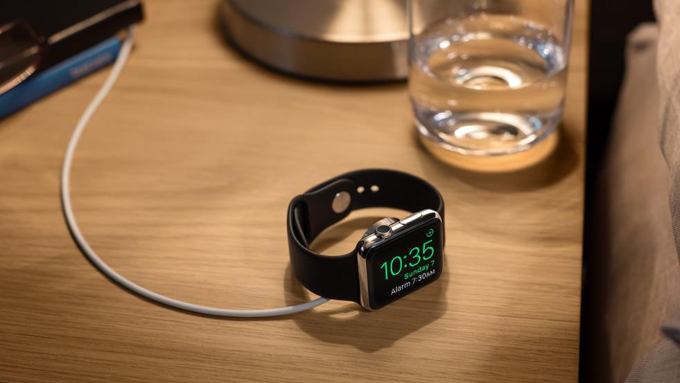 nightstand-watch