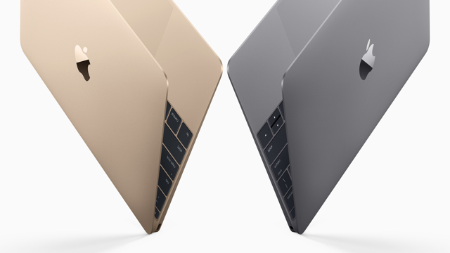 MacBook-12inch
