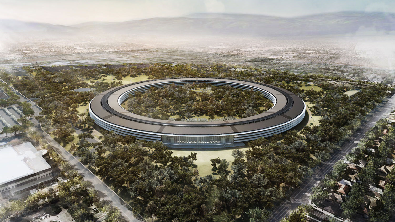apple campus 2 render-16x9