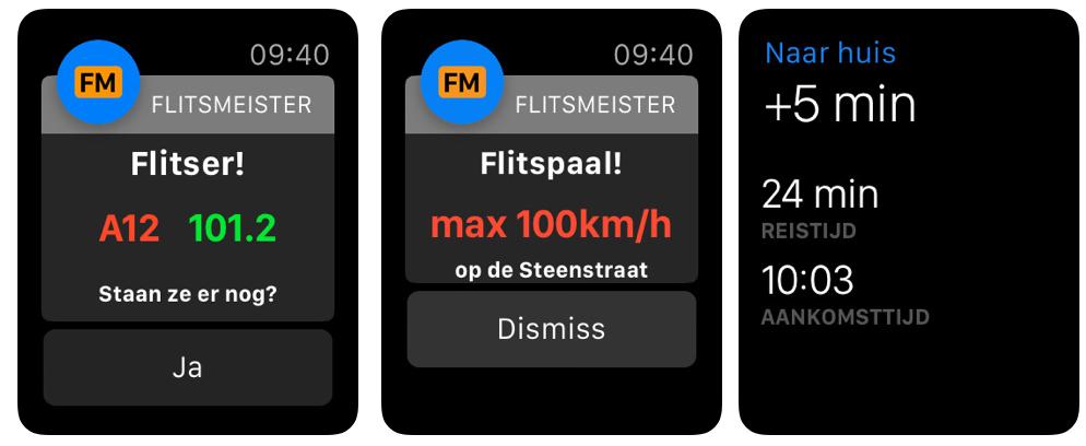 fm-watch