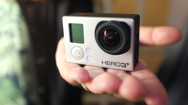 gopro-in-hand-16x9