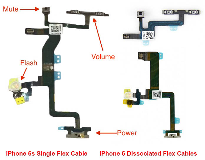 iPhone-6s-Single-Flex-Cable1