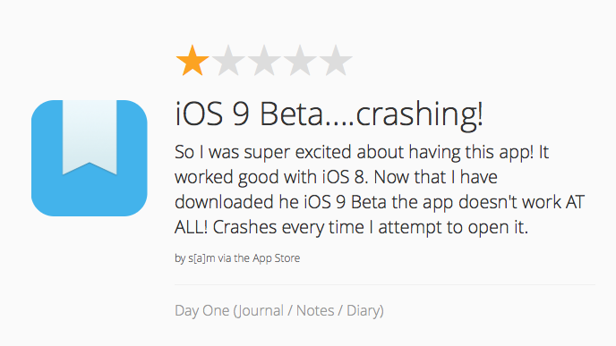 ios9-review