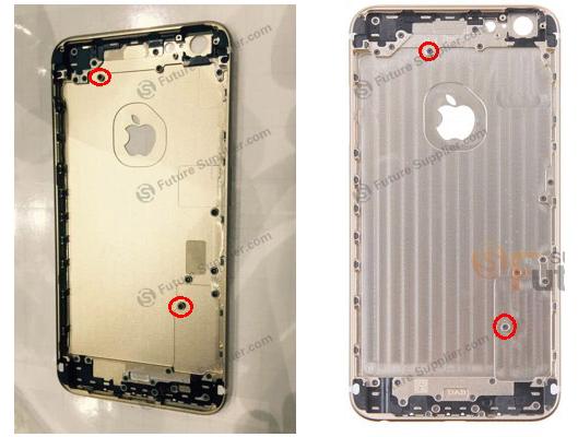 iphone6s-case