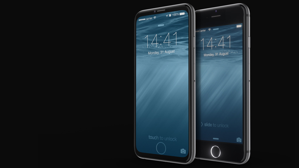 iphone7-concept