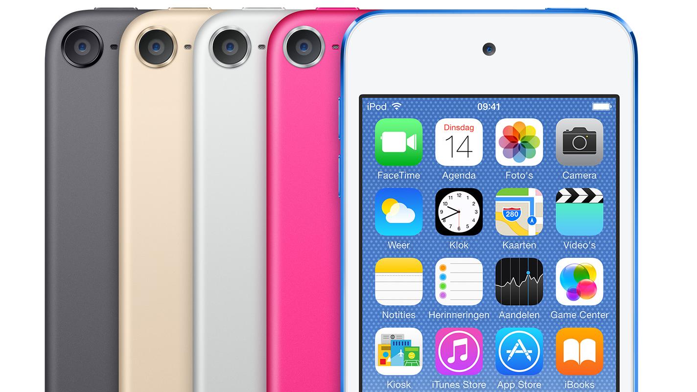 ipod-touch-7thgen-16x9