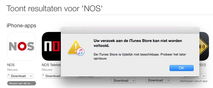 nl-error