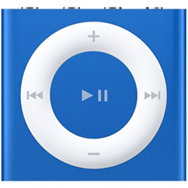 shuffle-2015-vierkant