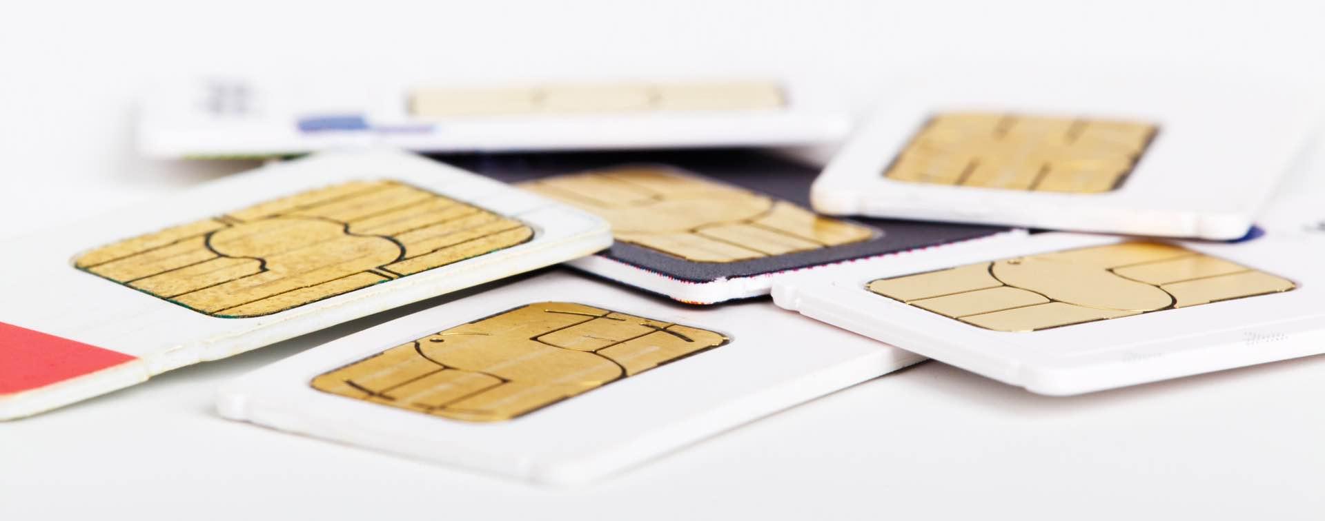 sim-cards-wide