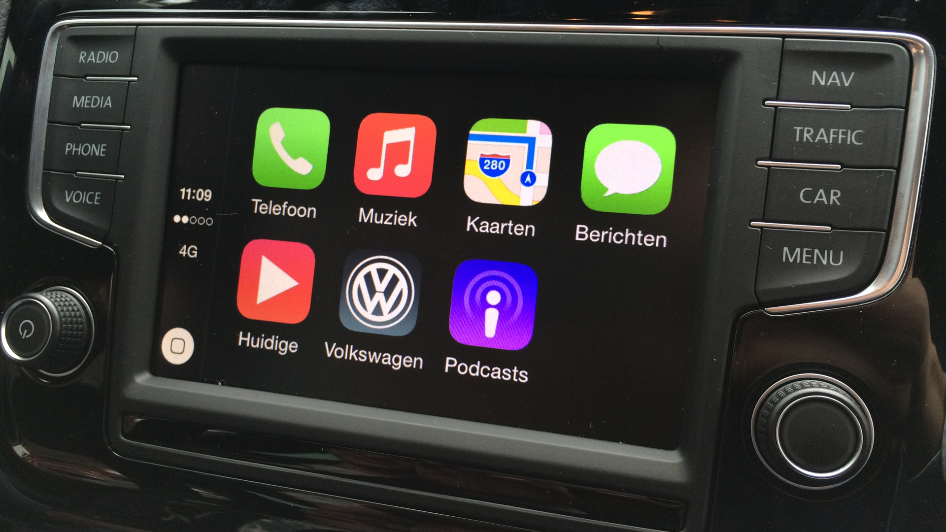 vw-carplay-1-16x9