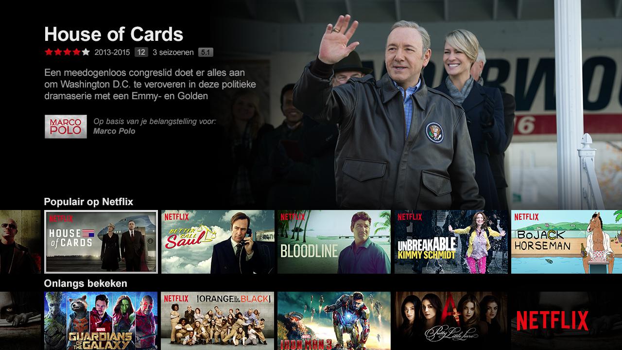 Netflix_PR_UI_WEB_RegDarwin_OutofDevice_NL