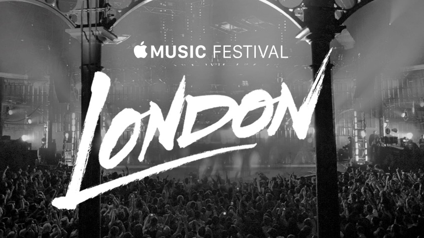 applemusicfestival2015-16x9