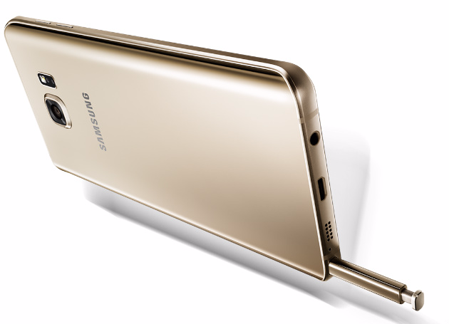 galaxy-note5-index-spen