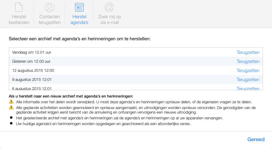 herstel-icloudweb-001