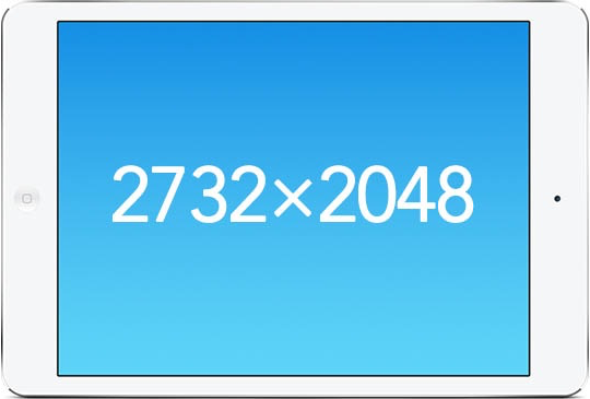 ipad_pro_2732