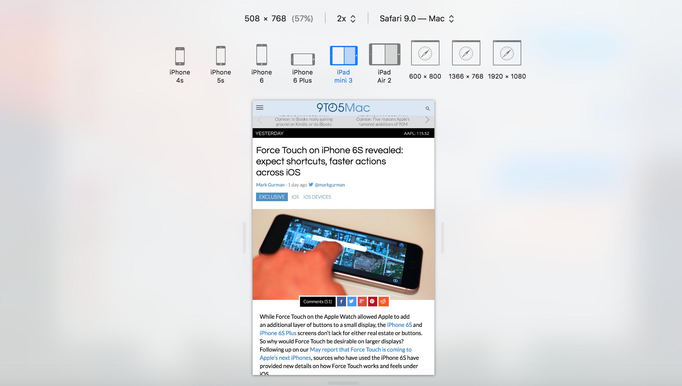 ipadmini4-fullscreen-gerucht