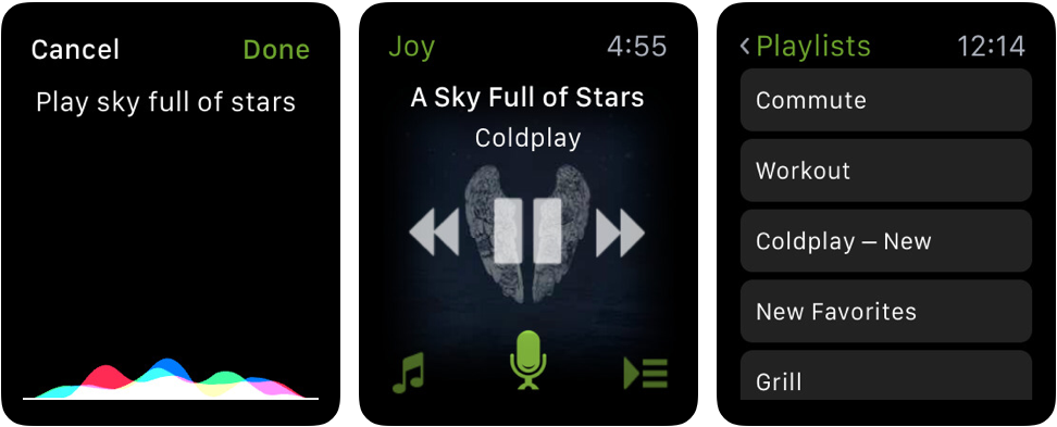 joy-spotify-screenshots-001