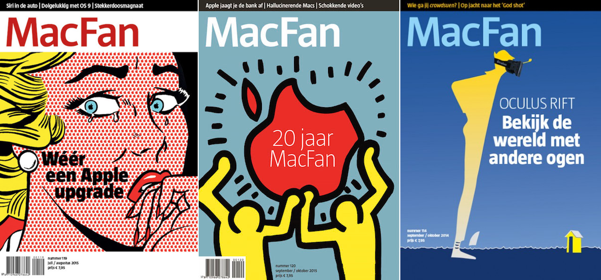 macfan-covers-001