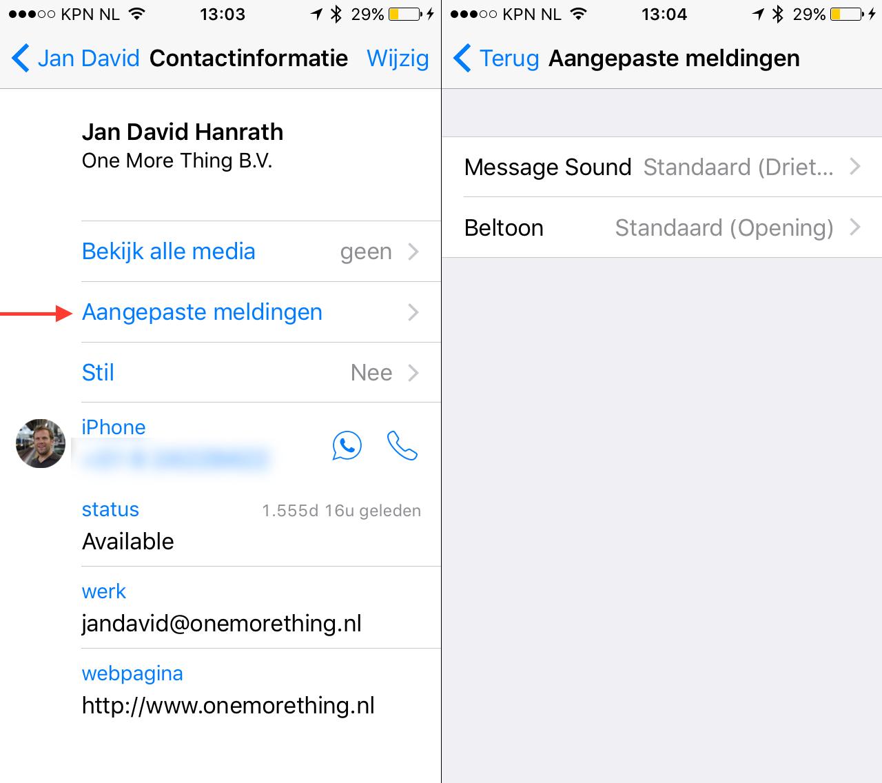 whatsapp-meldingen-1