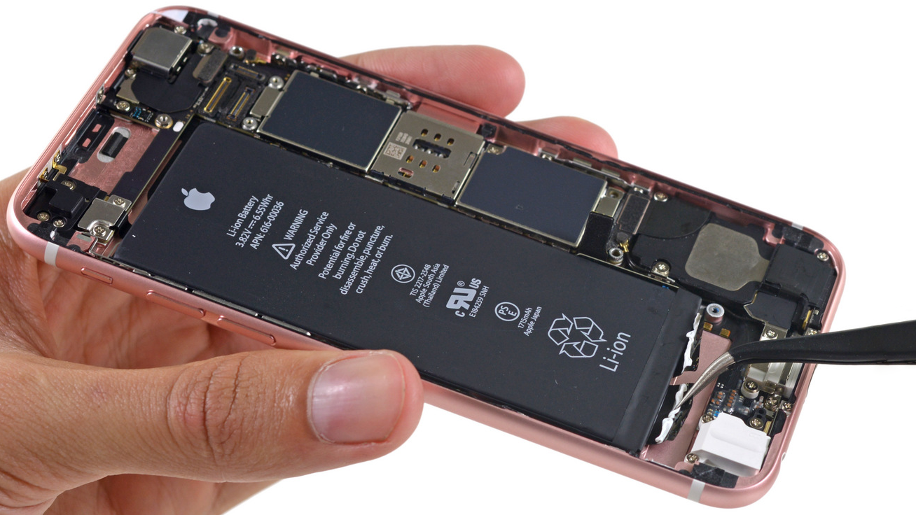 6s-teardown-accu-16x9