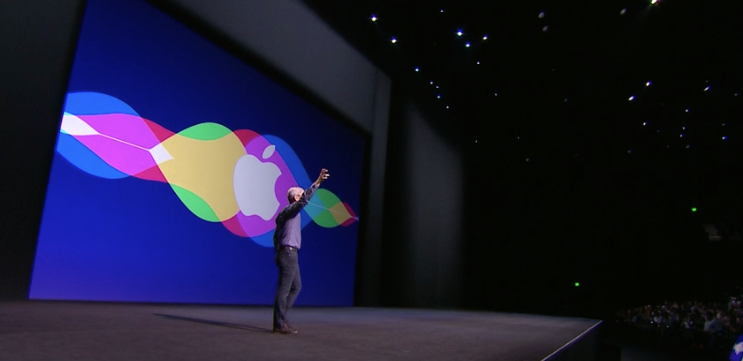 appleevent-wide-001