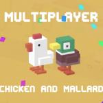 appletv4-crossyroad-multiplayer