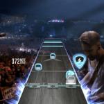 appletv4-guitarhero