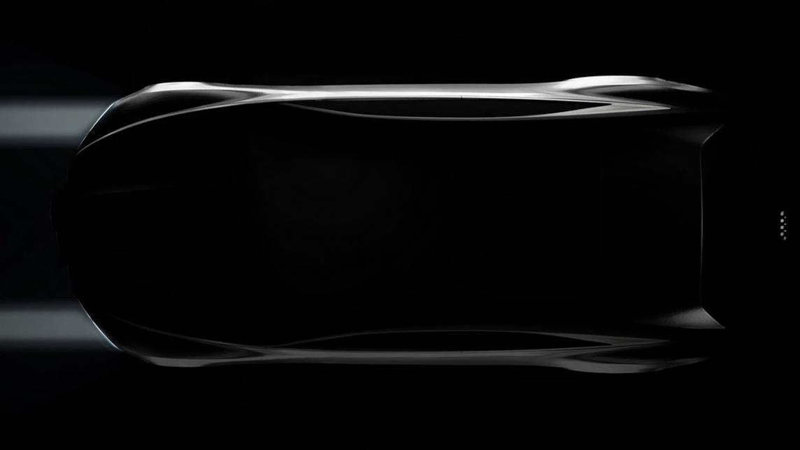 auto-mysterieus-16x9