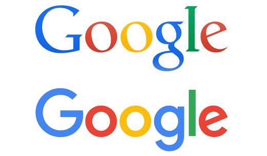 google-new-2015
