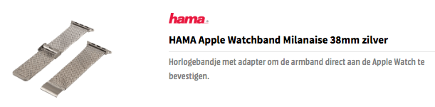 hama-watch-mm